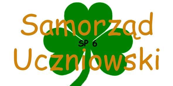 logo samorządu